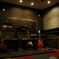Studio F.A.M.Eの写真