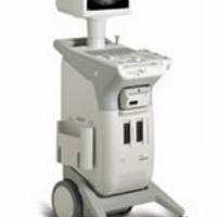 もりた鍼灸接骨院の写真