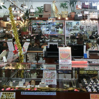 良品買館 奈良店の写真