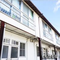 九州産業大学下宿寮 しもばる荘の写真