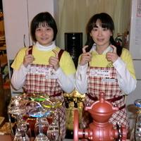 手話仲間が集うお店「カフェ&軽食 mimi(みみ)」   by 株式会社ライフサポートの写真