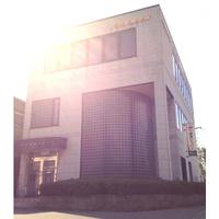 株式会社安田保険企画の写真