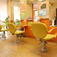 Rea-Smile 大和西大寺店の写真