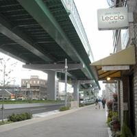 日本レチアンガラス協会 ガラス工房レチア(Leccia)の写真