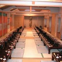 京楽の写真