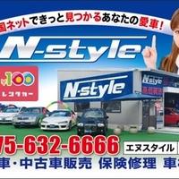 株式会社N-styleの写真