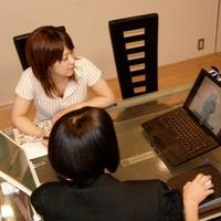 フランス語教室フランスネットの写真