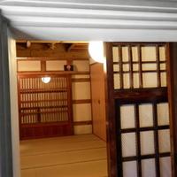 笹原家 宝蔵庵の写真
