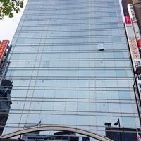 プライスコンタクト 三宮店の写真