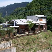 LIXILリフォームネット タガワ建設めいむ工房の写真