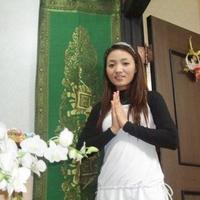 タイ古式マッサージ サバーイの写真