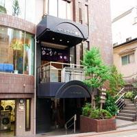 黒湯の温泉 ゆ〜シティー蒲田の写真