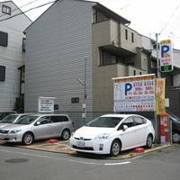 フルーツパーク 西ノ京大炊御門町の写真