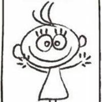 アイビィメガネコンタクトの写真