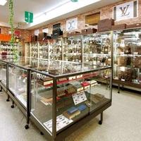 リステーション松山本店の写真