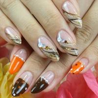mor nail-モアネイル-東大阪小阪店の写真