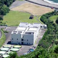 WDB環境バイオ研究所の写真