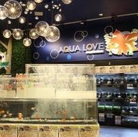 ワンラブ アリオ川口店の写真