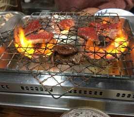 姫路 まる ふく おいしくお得に!「姫路の飲食店を応援しよう!プロジェクト」