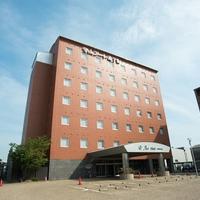 守山アートホテルの写真