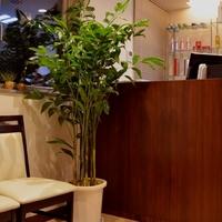 K-STYLE HAIR STUDIO 神保町店の写真