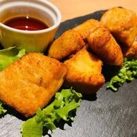 お肉と生フルーツカクテル HILLS 四日市本店の写真