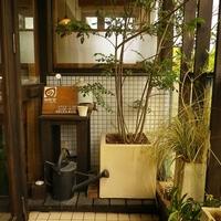 遊眠堂 CAFE&建築工房の写真