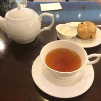Y's tea roomの写真