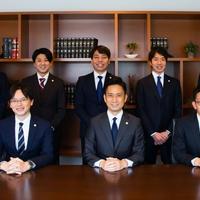 アトム法律事務所弁護士法人名古屋支部の写真