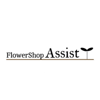 FlowerShop Assistの写真