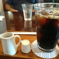 トクシマコーヒーワークス このぶ店の写真