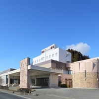 ホテルグランドプラザ浦島の写真