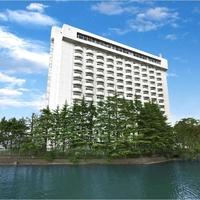 ホテル琵琶湖プラザの写真