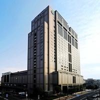 ロイヤルパインズホテル浦和の写真