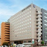 コンフォートホテル仙台東口の写真