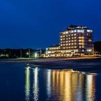 鳴門グランドホテル海月の写真