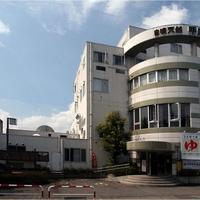 甲府昭和温泉ビジネスホテルの写真