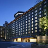 リーガロイヤルホテル京都の写真