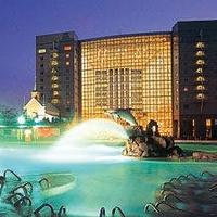 シャトレーゼ ガトーキングダム サッポロホテル&スパリゾートの写真