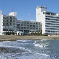大洗ホテルの写真