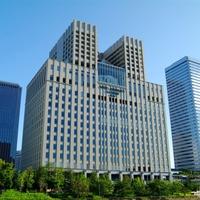 ホテルモントレ ラ・スール大阪の写真