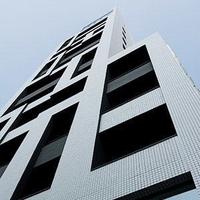 渋谷グランベルホテルの写真