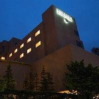ベリーノホテル一関の写真
