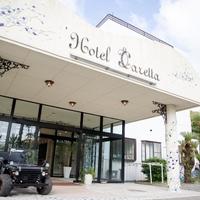 ホテル カレッタの写真