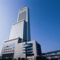 スターゲイトホテル関西エアポートの写真