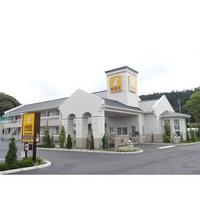 ファミリーロッジ旅籠屋・新居浜店の写真