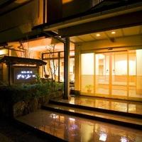 日本料理 さかえやの写真