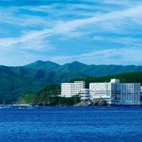 南三陸ホテル観洋の写真