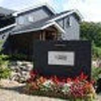 ラグジュアリープチホテル ゆらぎの宿SHUBOUの写真
