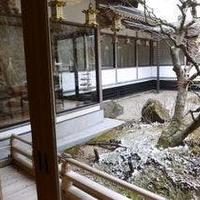 高野山 別格本山 總持院の写真